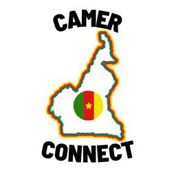 Camer Connect 🇨🇲 Clubhouse