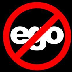 Club No Ego Clubhouse