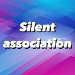 SILENT ASSOCIATION Clubhouse