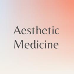 Aesthetic Medicine Clubhouse