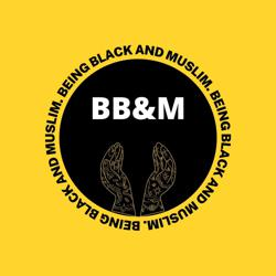 Being Black and Muslim Clubhouse