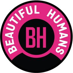 Beautiful Humans Clubhouse