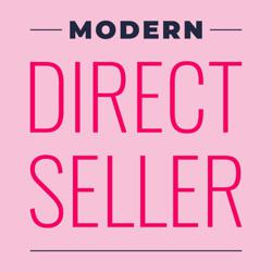 Modern Direct Sellers Clubhouse