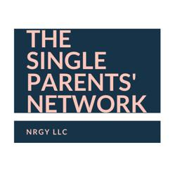 The Single Parents' Network Clubhouse