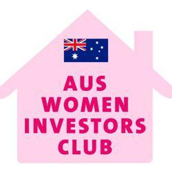 AUS WOMEN INVESTORS CLUB Clubhouse