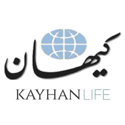 Kayhan Life Clubhouse