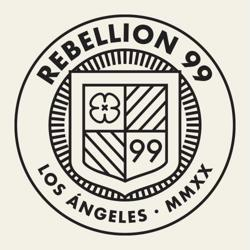 Rebellion99 Clubhouse
