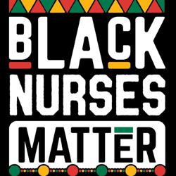 Nurses of Color Network Clubhouse