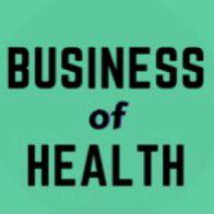 Business of Health Clubhouse