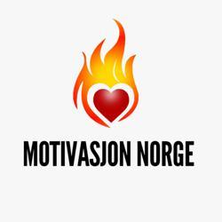 Motivasjon Norge  Clubhouse