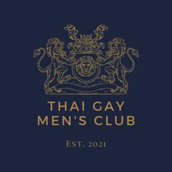 Thai Gay Men's Club Clubhouse