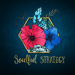 Soulful Strategy&Mindset Clubhouse
