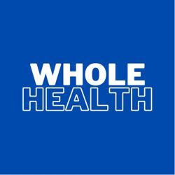 Whole Health Inc. Clubhouse
