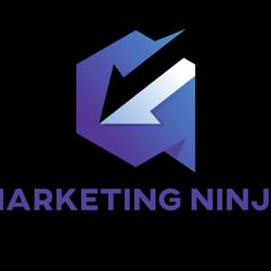 Marketing Ninjas - India Clubhouse