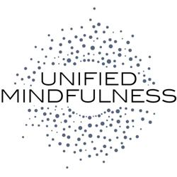 Unified Mindfulness Clubhouse