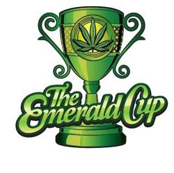 The Emerald Cup Clubhouse