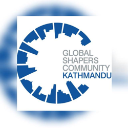 Global Shapers Ktm hub Clubhouse