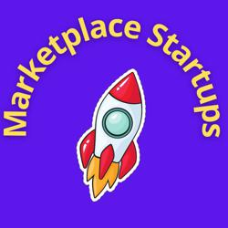 Marketplace Startups Clubhouse