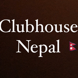Club house Nepal Clubhouse