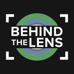 Behind The Lens Clubhouse