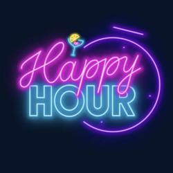 Happy Hour's Clubhouse