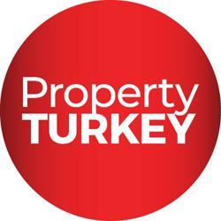 Property Turkey Clubhouse