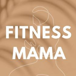 Fitness Mama  Clubhouse