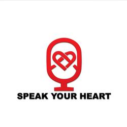 Speak Your Heart Clubhouse