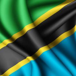 Politics in Tanzania Clubhouse