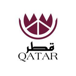 قطر Clubhouse