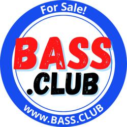 BASS Clubhouse