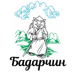 ~•Бадарчин•~ Clubhouse