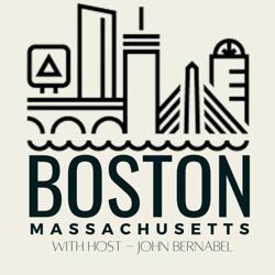 Boston Clubhouse
