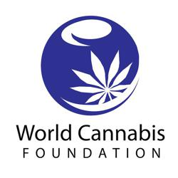 World Cannabis Foundation  Clubhouse