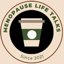 Menopause Life Talks Clubhouse