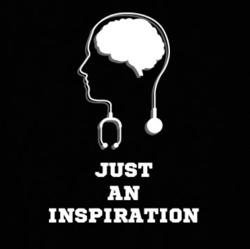 Just An Inspiration Clubhouse