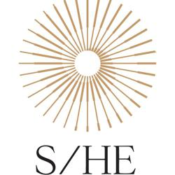 The S/HE Network  Clubhouse