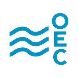 Ocean Enterprise Coll. Clubhouse