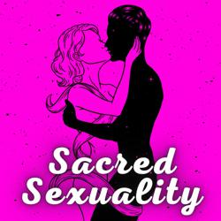 Sacred Sexuality Room Clubhouse