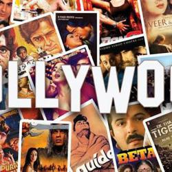 Bollywood Clubhouse