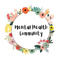 Mental Health Community Clubhouse