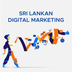 SL Digital Marketing Clubhouse