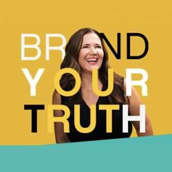 Brand Your Truth Clubhouse