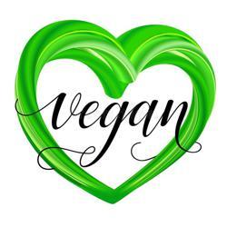 Vegan Love Clubhouse