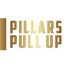 Pillars Pull UP Clubhouse