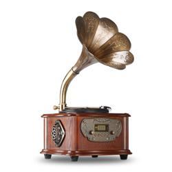 Live Radio Plays Clubhouse