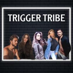 Trigger Tribe Clubhouse