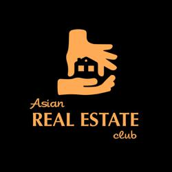 Asian Real Estate Club Clubhouse