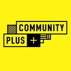 Community Plus Clubhouse
