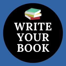 Write Your High Impact Book Clubhouse